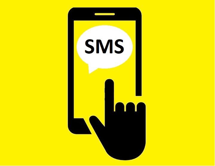 Panel SMS powiadomienia SMS dla mieszkańców Gminy Wasilków
